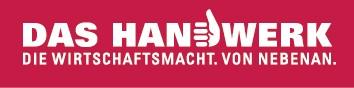 Handwerkskammer Das Handwerk Die Wirtschaftsmacht. Von Nebenan.