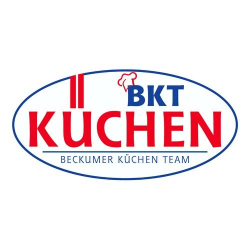 BKT Beckumer Küchen Studio