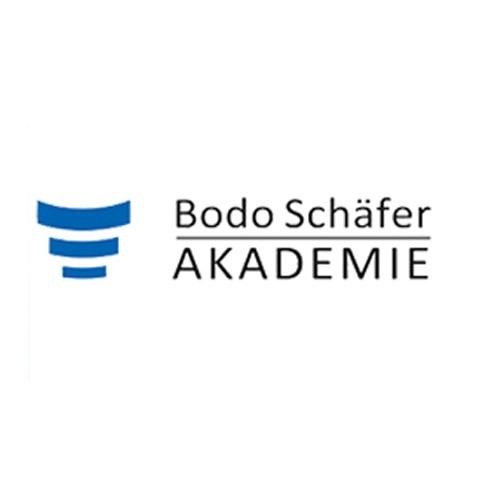 Bodo Schäfer Akademie