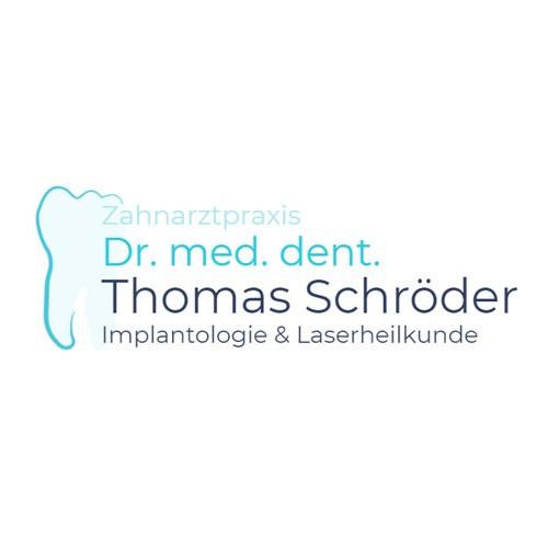 Zahnarztpraxis Dr. med. dent. Thomas Schröder Implantologie & Laserheilkunde