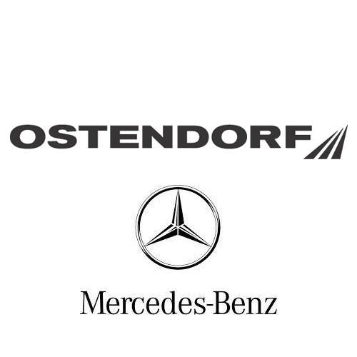 Mercedes Ostendorf