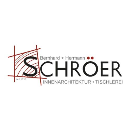 Tischlerei Schröer Bernhard + Hermann Schröer Innenarchitektur Tischlerei