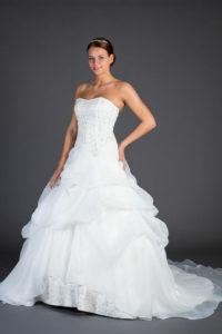 Brautkleidverleih-Hamm