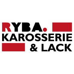 Ryba Karosserie und Lack
